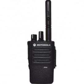 Motorola DP3441E UHF