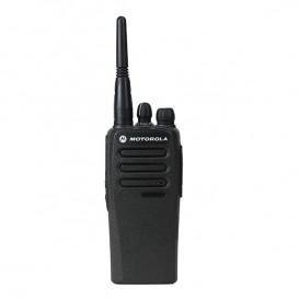 Motorola DP1400AN analógico