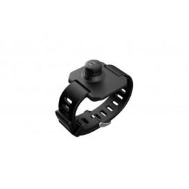 Kit pulseira para Motorola CLK