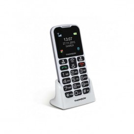 Thomson GSM Serea 51 Branco
