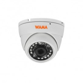 Wama NM2-D22S | Onedirect