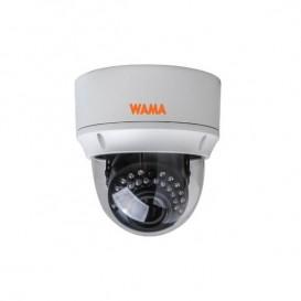 Wama NM2-V54W