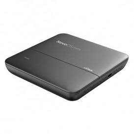 Vivitek Wireless NovoDS-Mini