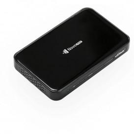 Vivitek Wireless NovoPro