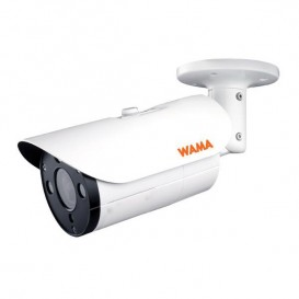 Wama NV2-B36W | Onedirect