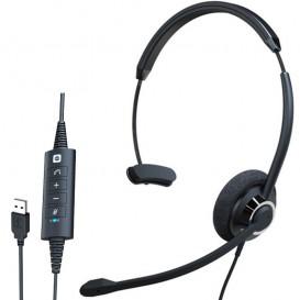 Cleyver HC60 USB