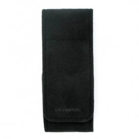 Bolsa para a gama DS 55/65/75
