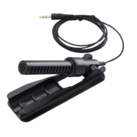 Microfone Olympus ME-34
