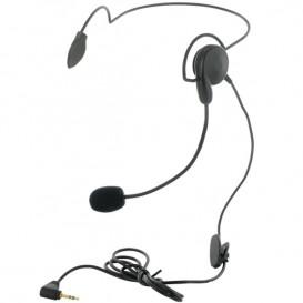 Auricular de nuca para Talkabout e XTL446