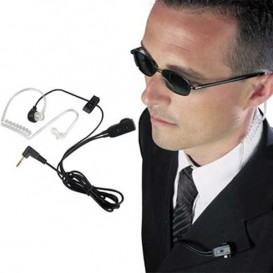 Kit Bodyguard para Talkabout e  XTL446