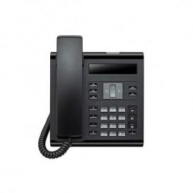 OpenScape Desk Phone IP 35G SIP Preto