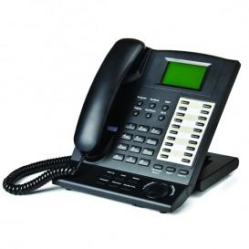 Orchid Telecom KP416