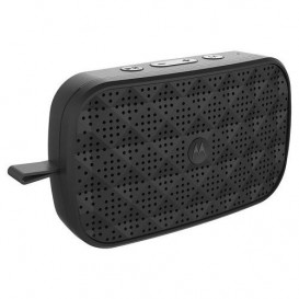 Coluna de som Bluetooth Play150 Motorola - Preto