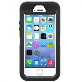 Bolsa OtterBox Defender para iPhone 5/5S