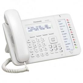 Panasonic KX-NT553NE Branco