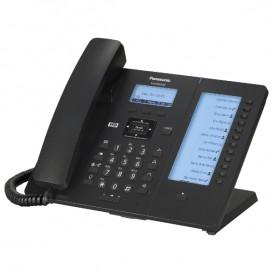 Panasonic KX-HDV230 Preto