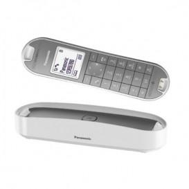 Panasonic KX-TGK310 Branco