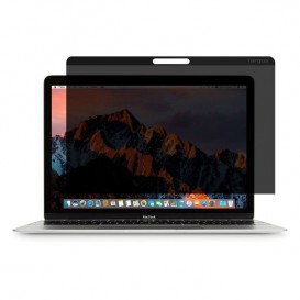 "Ecrã magnético de privacidade 12"" MacBook"
