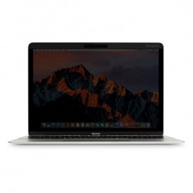 "Ecrã magnético de privacidade 13,3"" MacBook 2016"