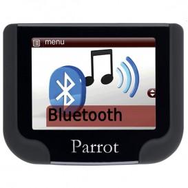 Parrot MKI- 9200