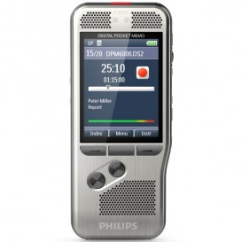 Philips DPM 6000