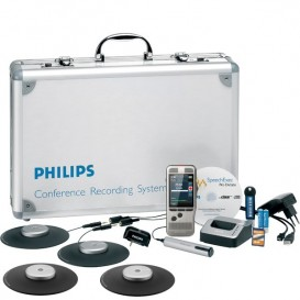 Philips DPM8900