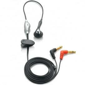 Kit microfone / auricular Philips 331