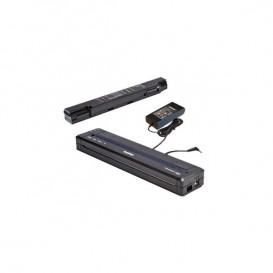 Brother PJ-763 - Impressora portátil A4