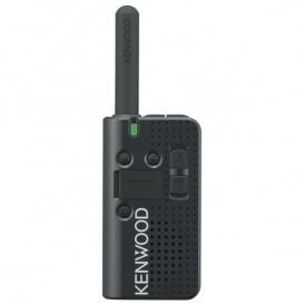 Walkie Talkie Kenwood PKT-23E