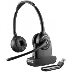 Plantronics SAVI W420 - Skype for Business