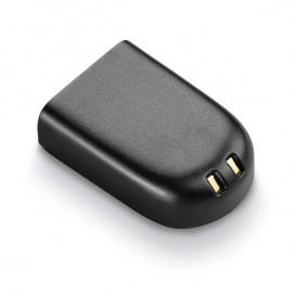 Bateria suplente para Plantronics CS540