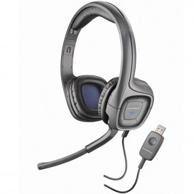 Plantronics Audio 655 USB