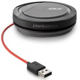 Plantronics Calisto 3200 USB-A