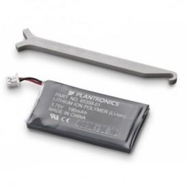 Bateria para C65,CS510,CS520, W710,W720