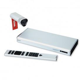 Polycom Realpresence 310 (câmara EagleEye Acoustic)