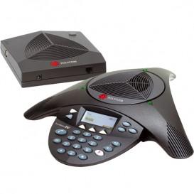Soundsation 2 Ex Wireless + Micros