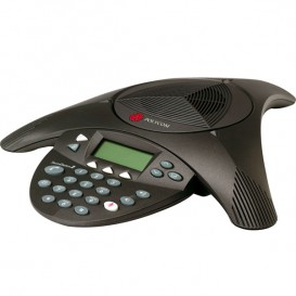 Polycom Soundstation 2 EV