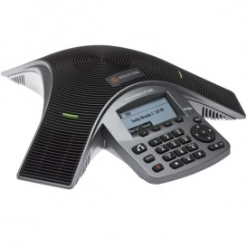 Polycom Soundstation IP 5000 POE
