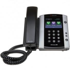 Polycom VVX 500