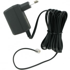Alimentador 220V Soundpoint 321/331/335/450