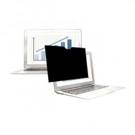 """Filtro de privacidade para MacBook Pro de 15"""" Fellowes"""