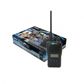 Mitex PMR446 Pro sem licença