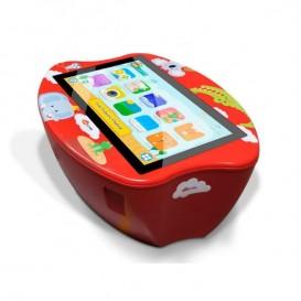 Mesa interativa para crianças MultiClass