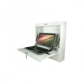 Armário de segurança para portátil - MultiClass