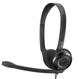 Sennheiser PC5 CHAT