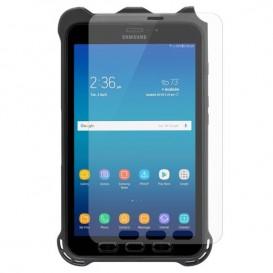 """Vidro Templado de 8"""" para Samsung Galaxy TAB Active 2"""