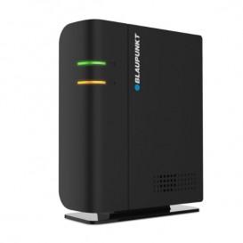 Blaupunkt Q- Pro 6300