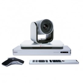 Polycom RealPresence 310 (câmara EagleEye IV)
