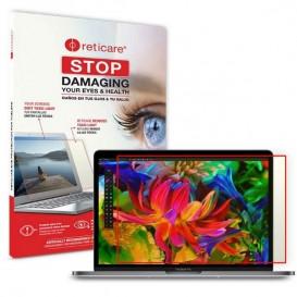 Reticare para MacBook Pro / MacBook Air 13,3''