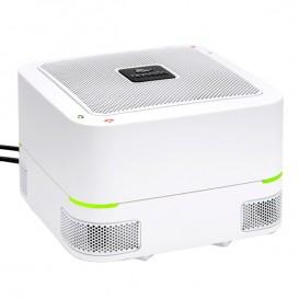 Revolabs FLX UC 500 USB Branco